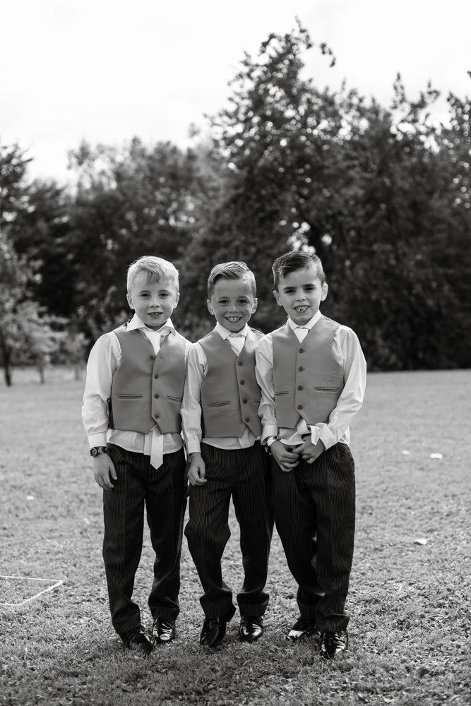 somerset_barn_wedding_Photography_london_summer-1096.jpg