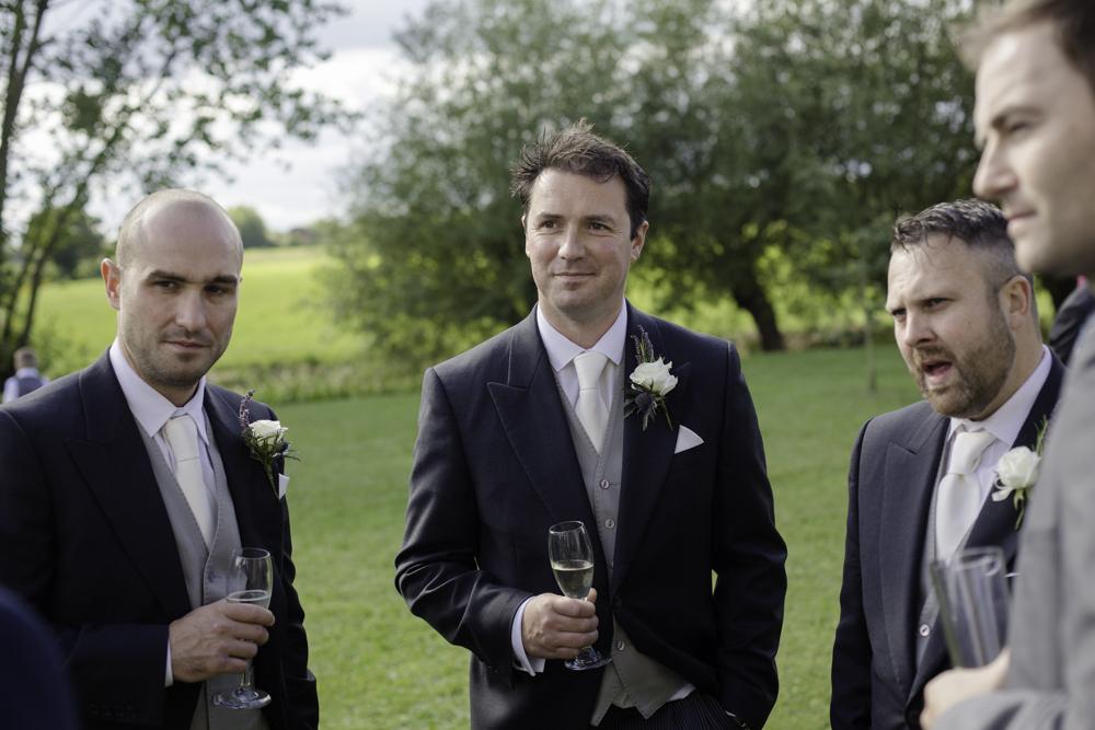somerset_barn_wedding_Photography_london_summer-1099.jpg