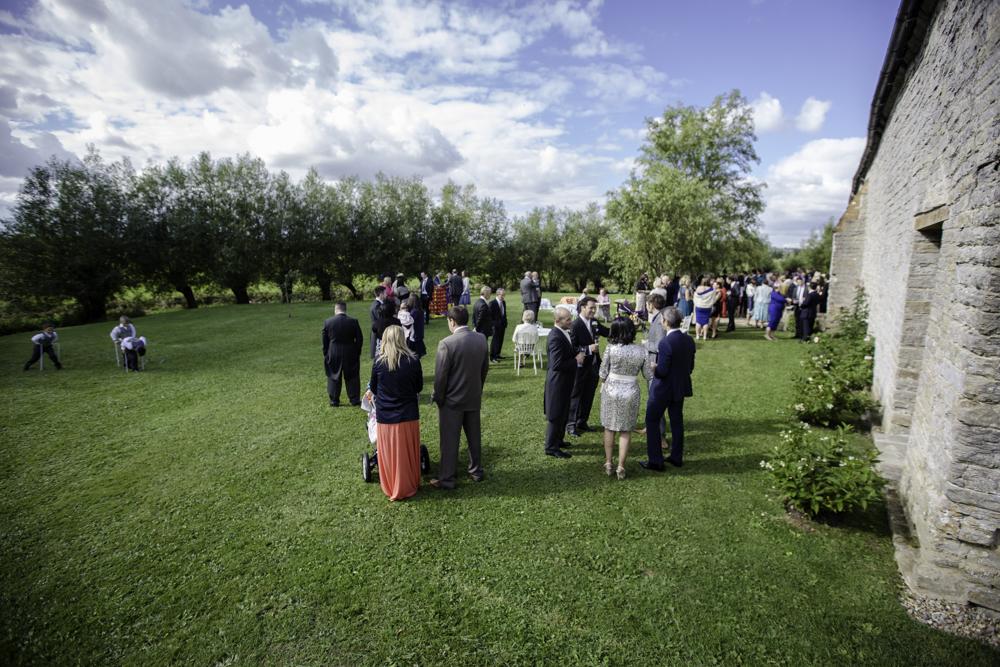 somerset_barn_wedding_Photography_london_summer-1098.jpg