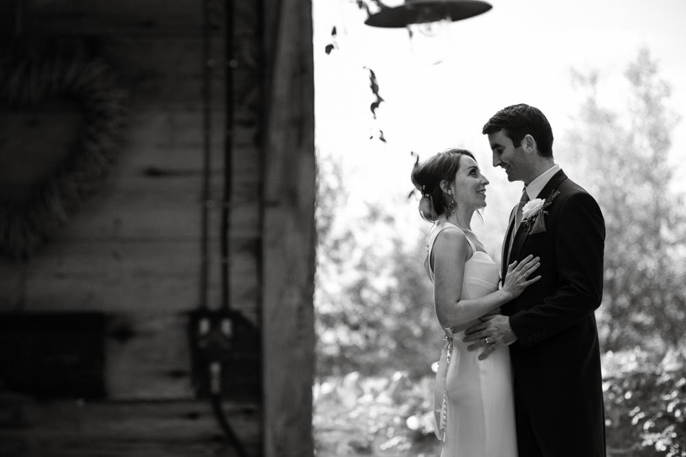 somerset_barn_wedding_Photography_london_summer-1105.jpg
