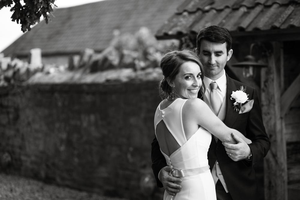 somerset_barn_wedding_Photography_london_summer-1108.jpg
