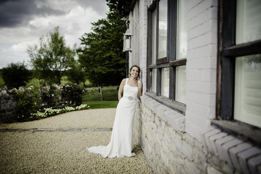 somerset_barn_wedding_Photography_london_summer-1109.jpg