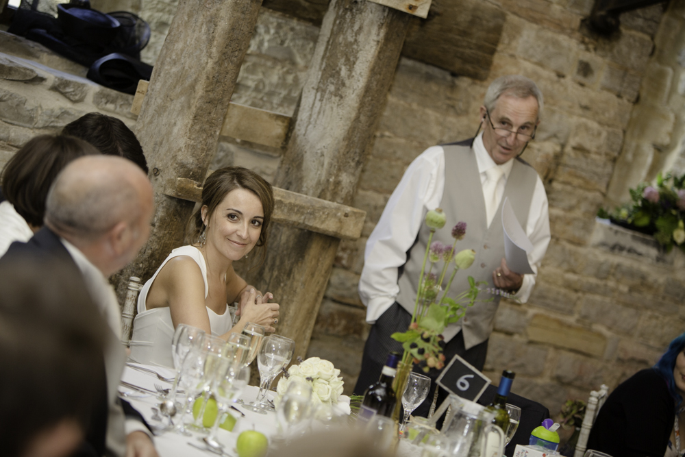 somerset_barn_wedding_Photography_london_summer-1116.jpg