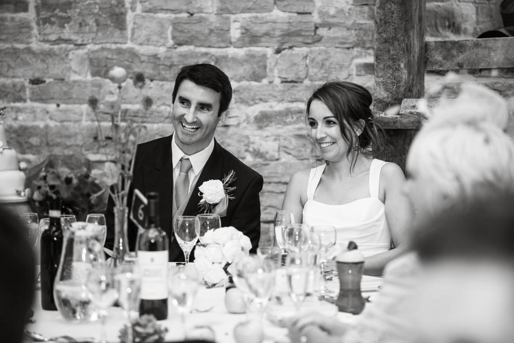 somerset_barn_wedding_Photography_london_summer-1121.jpg