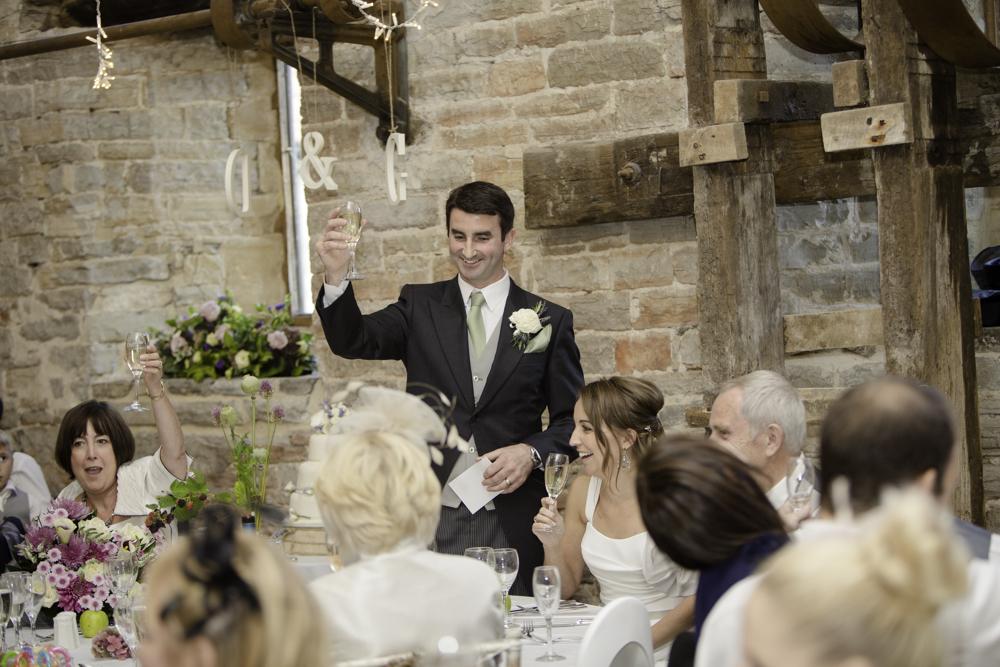 somerset_barn_wedding_Photography_london_summer-1120.jpg