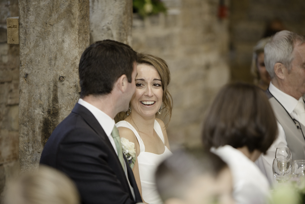 somerset_barn_wedding_Photography_london_summer-1122.jpg