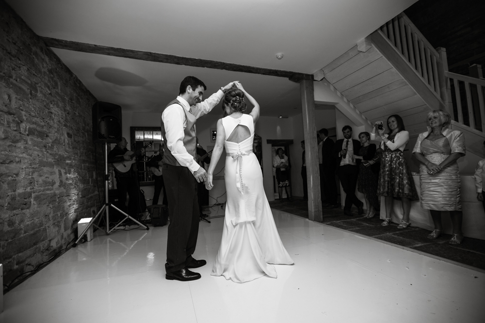somerset_barn_wedding_Photography_london_summer-1135.jpg