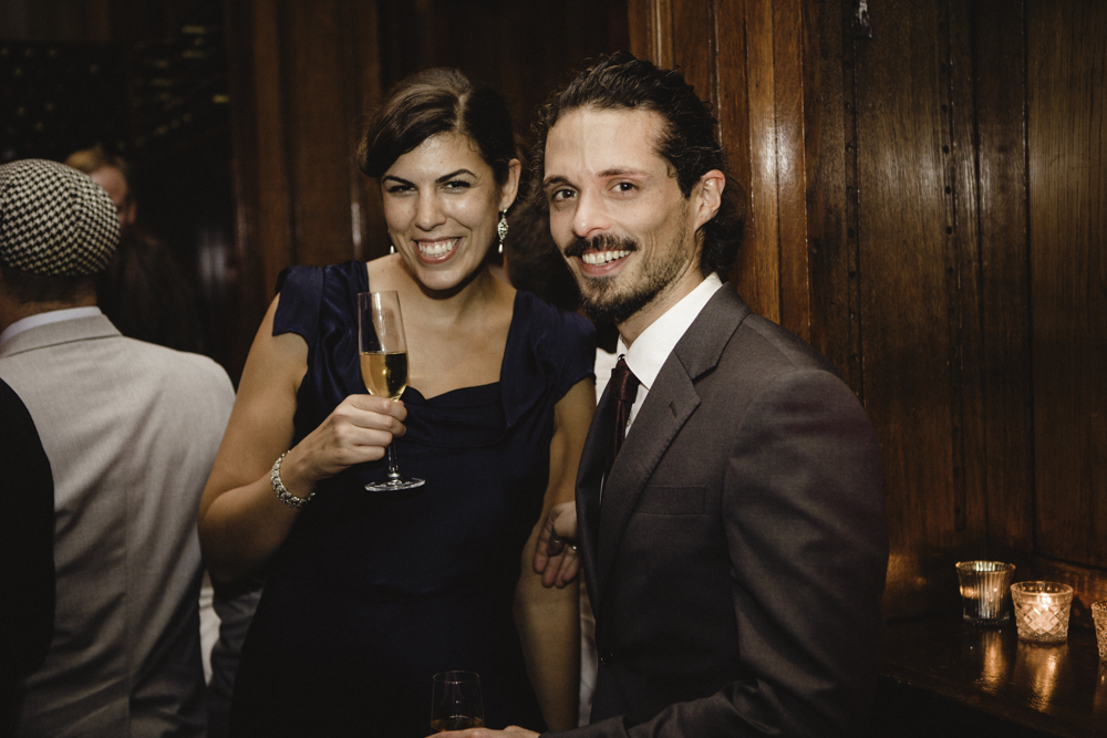 london_wedding_photography_photobooth_Il_bottaccio_kensington_documentary-1099.jpg