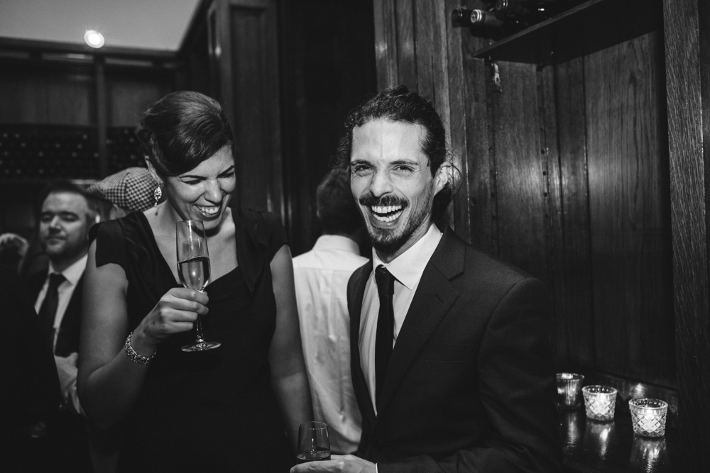 london_wedding_photography_photobooth_Il_bottaccio_kensington_documentary-1100.jpg