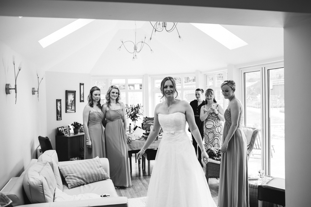 london_wedding_photography_mountains_country_house_tunbridge_wells_church-1018.jpg