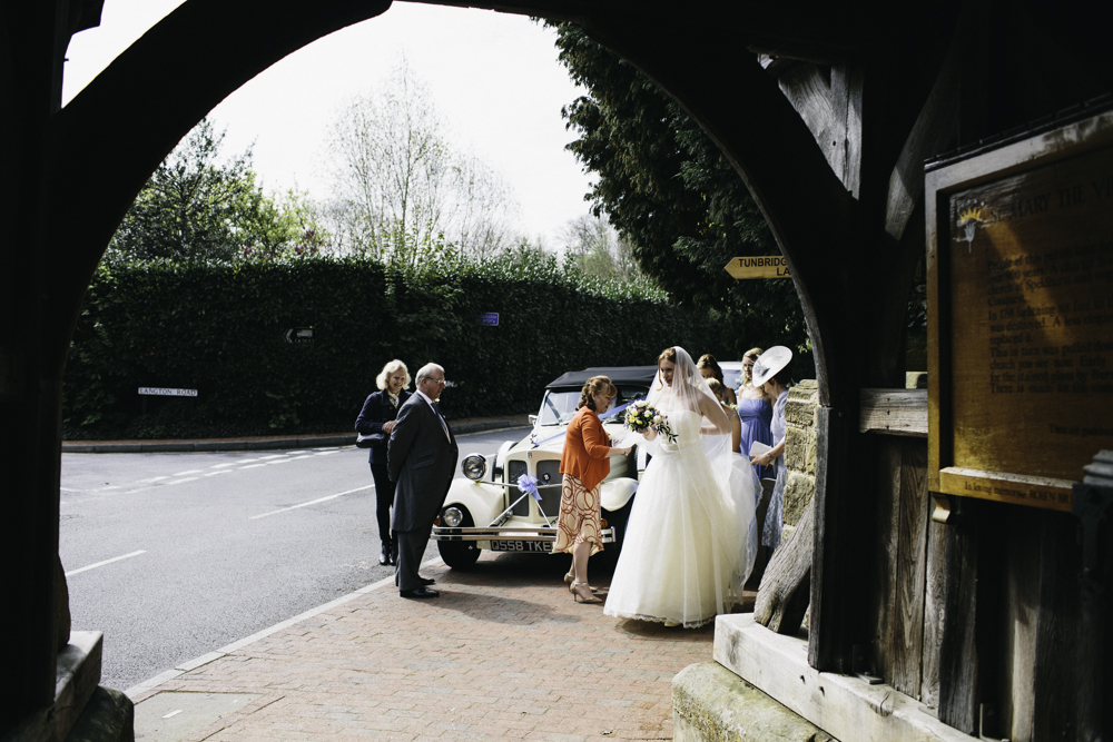 london_wedding_photography_mountains_country_house_tunbridge_wells_church-1034.jpg