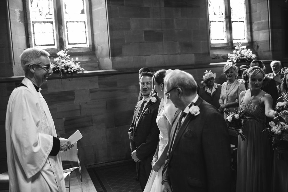 london_wedding_photography_mountains_country_house_tunbridge_wells_church-1040.jpg