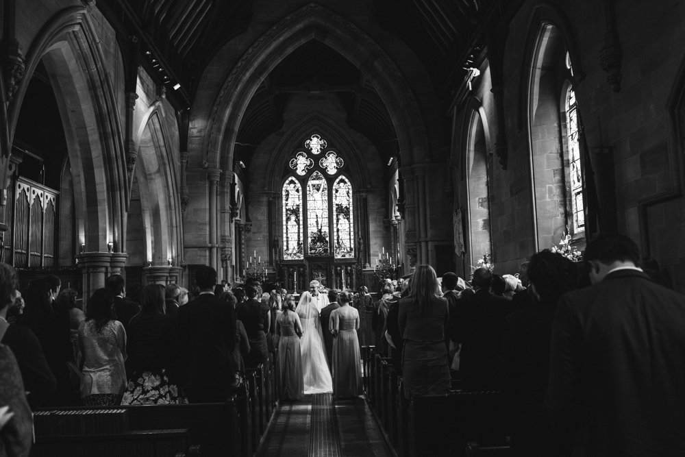 london_wedding_photography_mountains_country_house_tunbridge_wells_church-1049.jpg