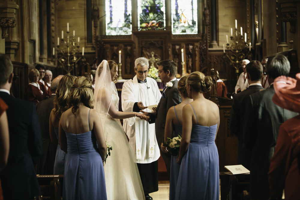 london_wedding_photography_mountains_country_house_tunbridge_wells_church-1050.jpg