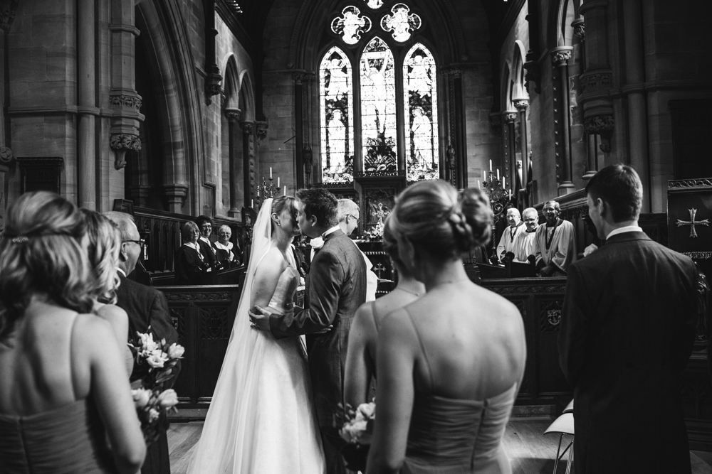 london_wedding_photography_mountains_country_house_tunbridge_wells_church-1053.jpg