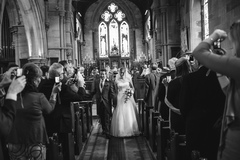 london_wedding_photography_mountains_country_house_tunbridge_wells_church-1058.jpg