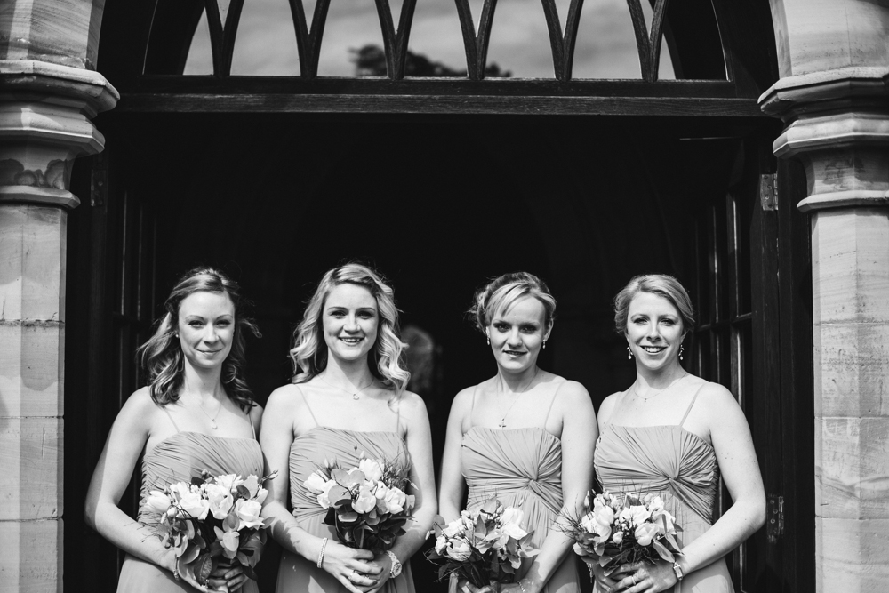 london_wedding_photography_mountains_country_house_tunbridge_wells_church-1061.jpg