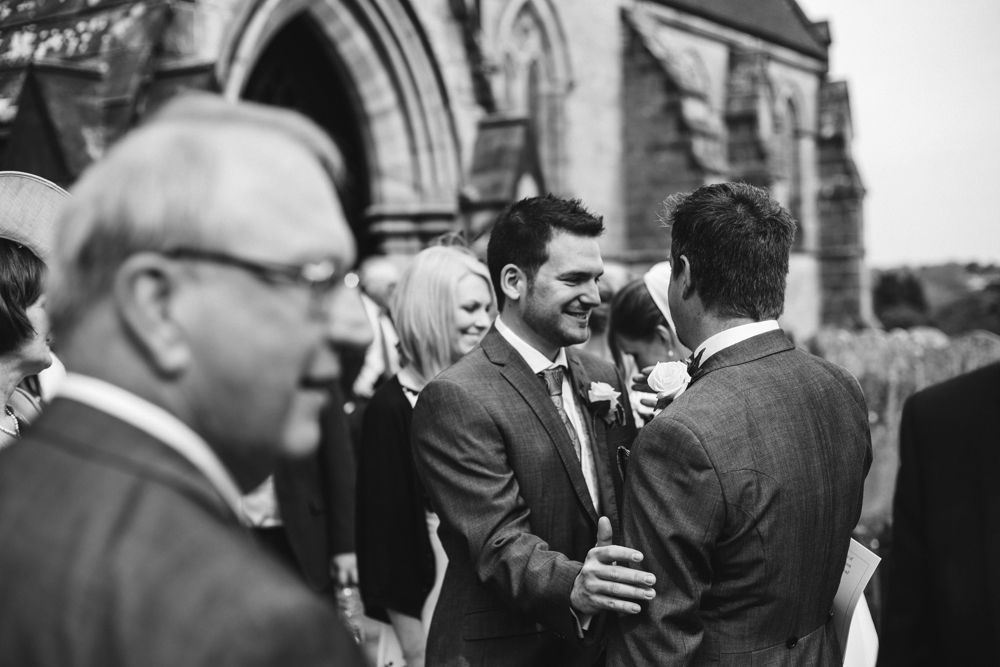 london_wedding_photography_mountains_country_house_tunbridge_wells_church-1065.jpg