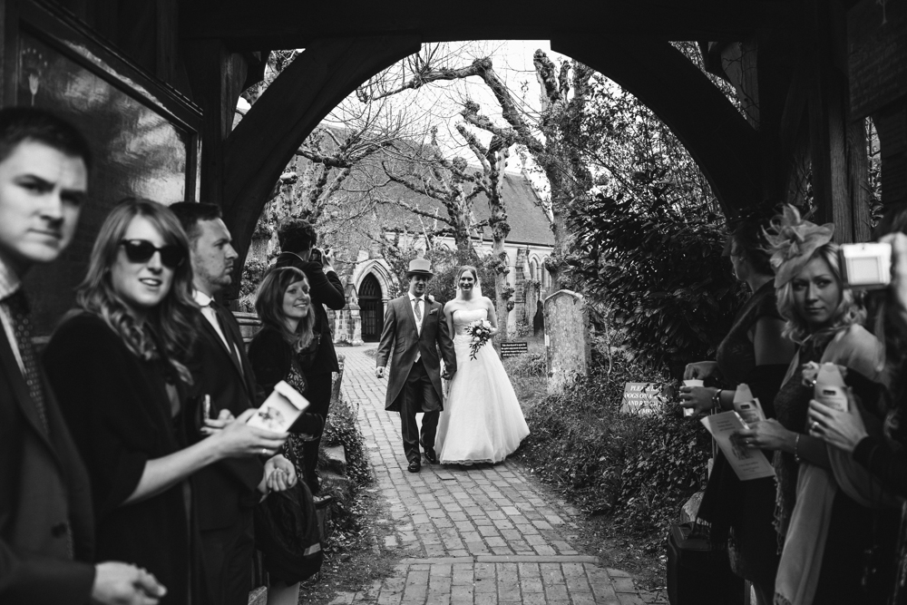 london_wedding_photography_mountains_country_house_tunbridge_wells_church-1071.jpg