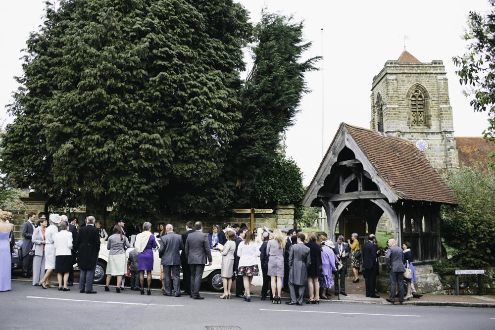 london_wedding_photography_mountains_country_house_tunbridge_wells_church-1074.jpg