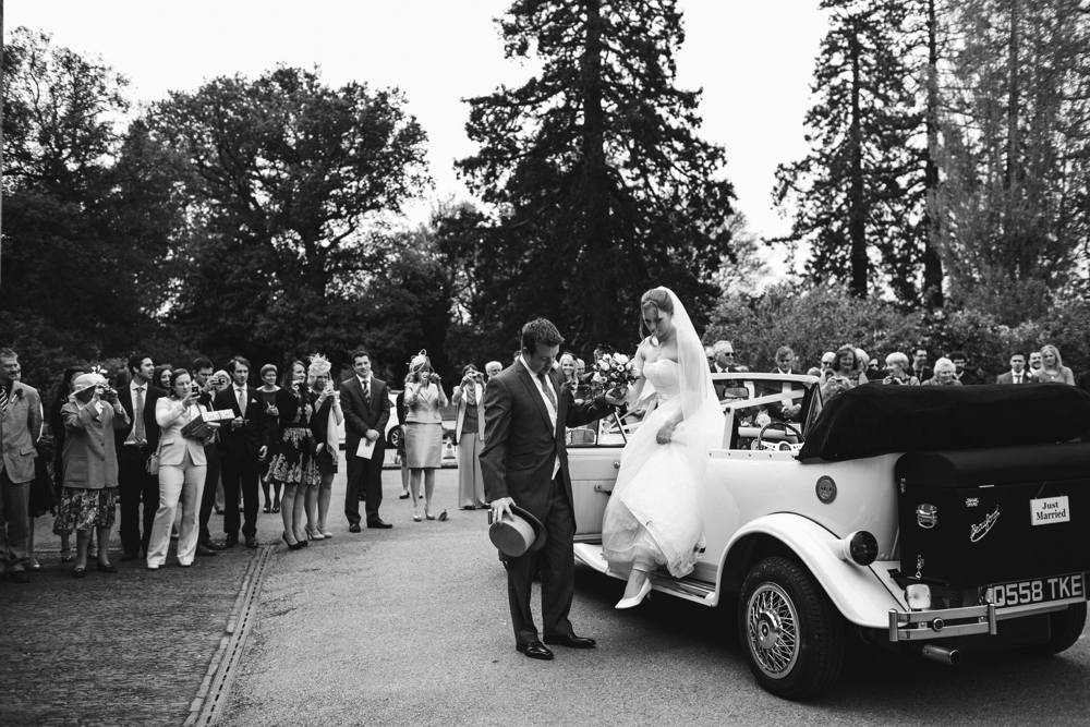 london_wedding_photography_mountains_country_house_tunbridge_wells_church-1077.jpg