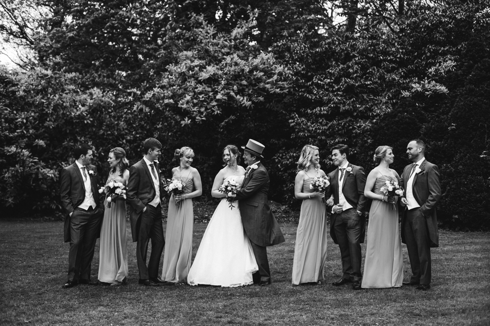 london_wedding_photography_mountains_country_house_tunbridge_wells_church-1085.jpg