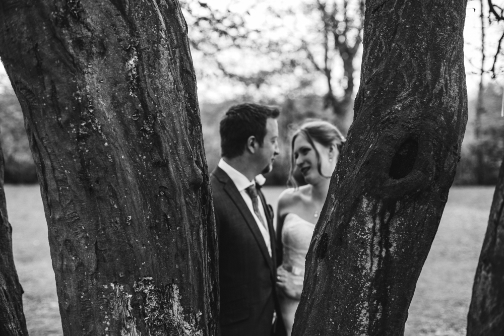 london_wedding_photography_mountains_country_house_tunbridge_wells_church-1086.jpg