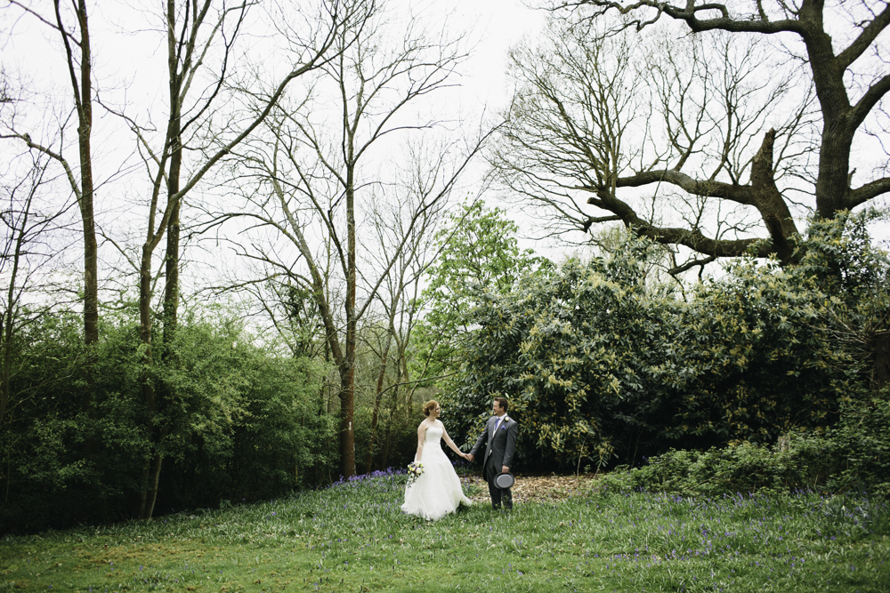 london_wedding_photography_mountains_country_house_tunbridge_wells_church-1087.jpg