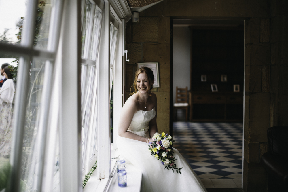 london_wedding_photography_mountains_country_house_tunbridge_wells_church-1101.jpg