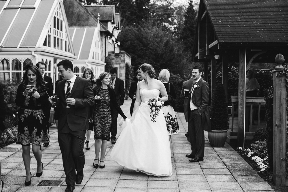 london_wedding_photography_mountains_country_house_tunbridge_wells_church-1108.jpg