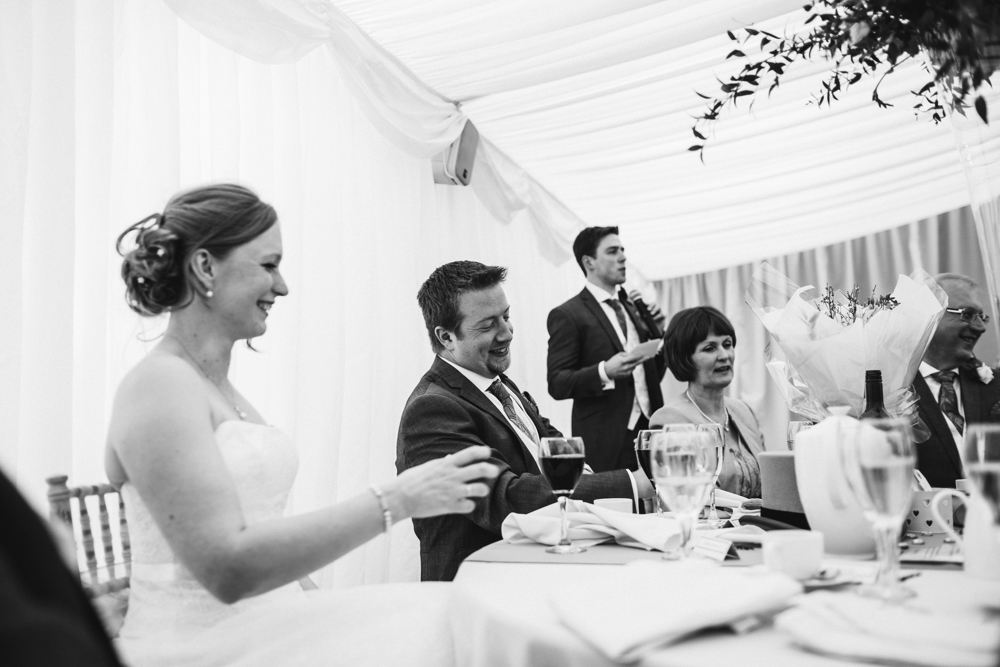 london_wedding_photography_mountains_country_house_tunbridge_wells_church-1115.jpg