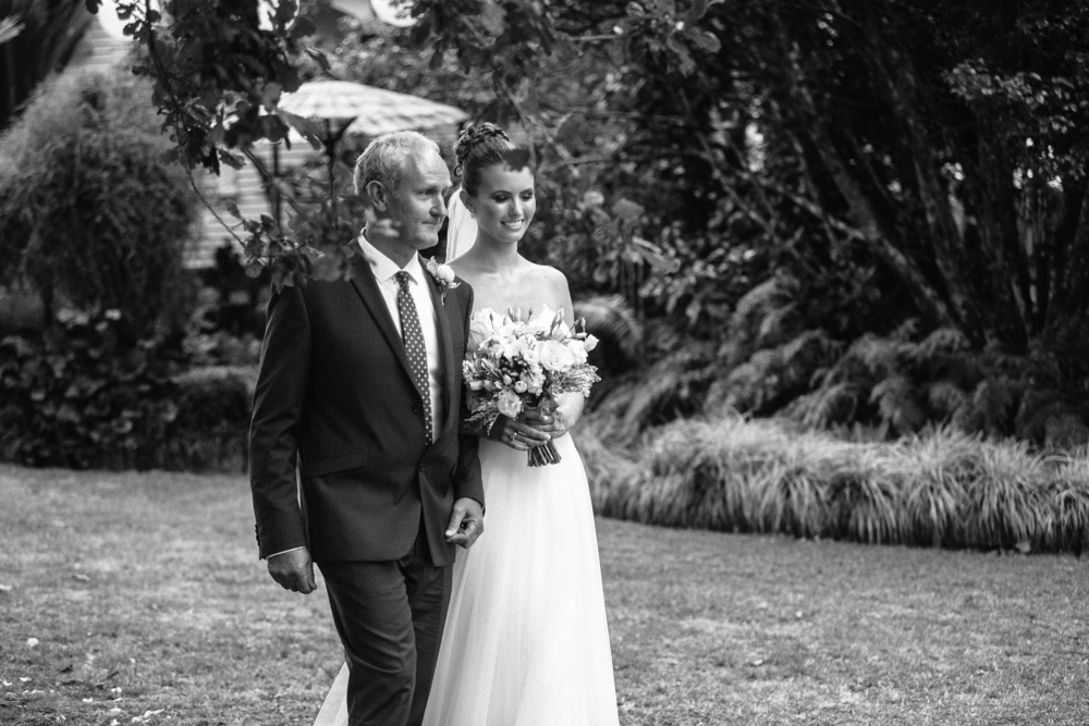 new_zealand_desination_wedding_photography_garden_romantic-1040.jpg