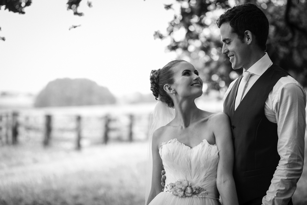 new_zealand_desination_wedding_photography_garden_romantic-1101.jpg