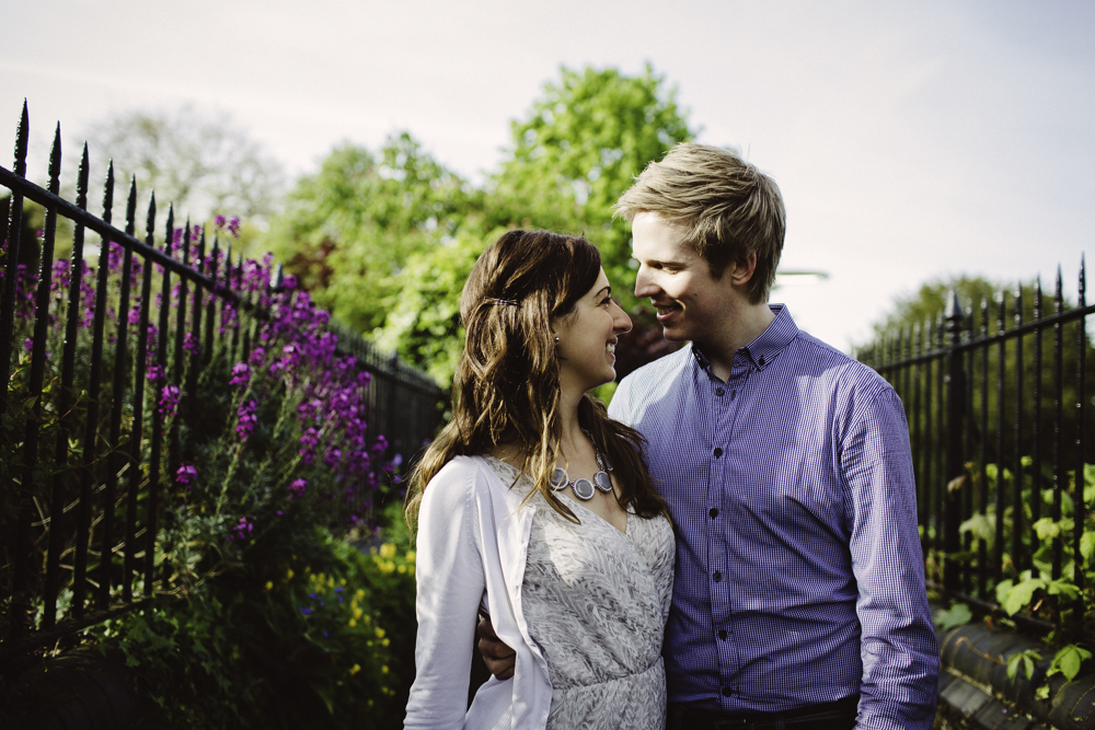 guildford_engagement_shoot_wedding_photography_london-1006.jpg