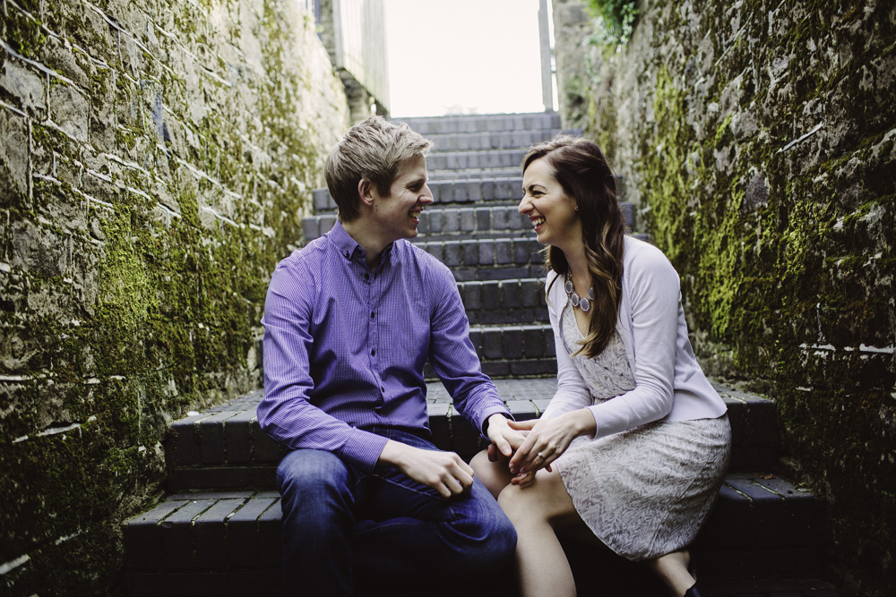 guildford_engagement_shoot_wedding_photography_london-1009.jpg