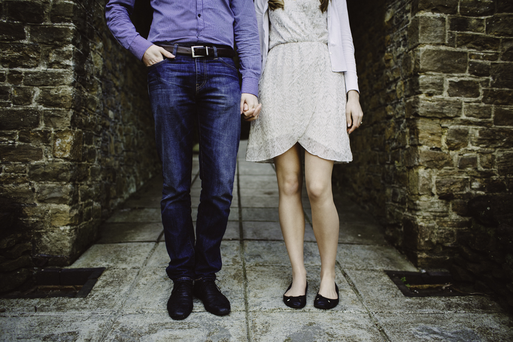 guildford_engagement_shoot_wedding_photography_london-1014.jpg