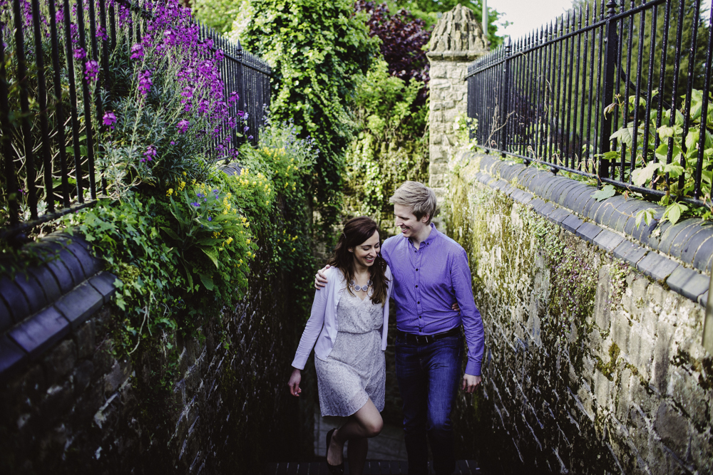 guildford_engagement_shoot_wedding_photography_london-1004.jpg
