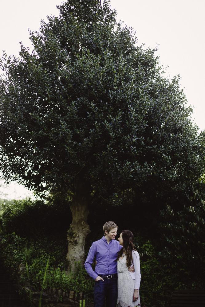 guildford_engagement_shoot_wedding_photography_london-1027.jpg