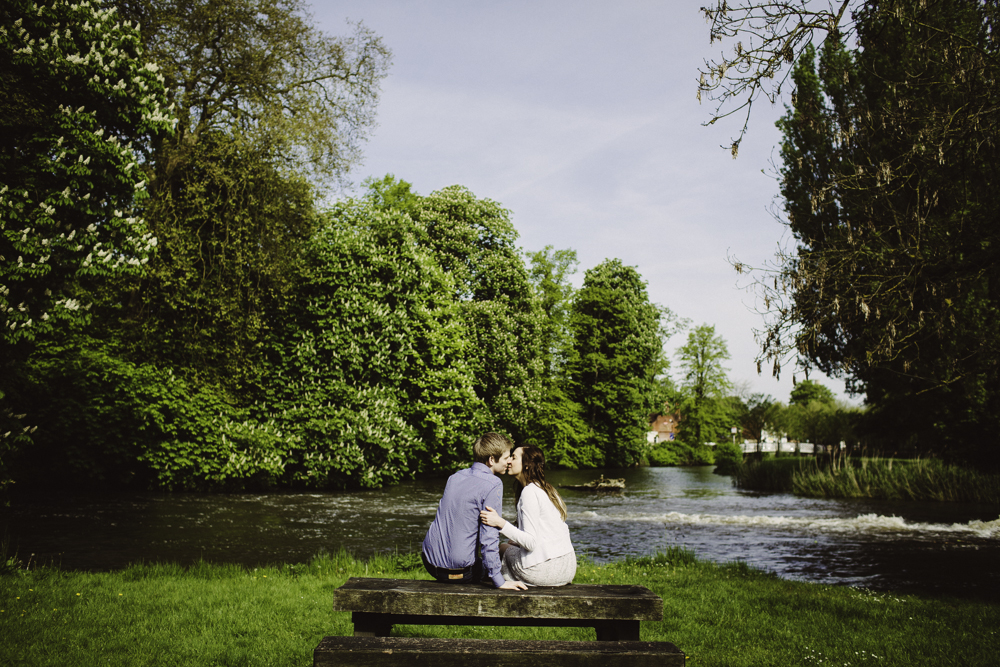 guildford_engagement_shoot_wedding_photography_london-1068.jpg