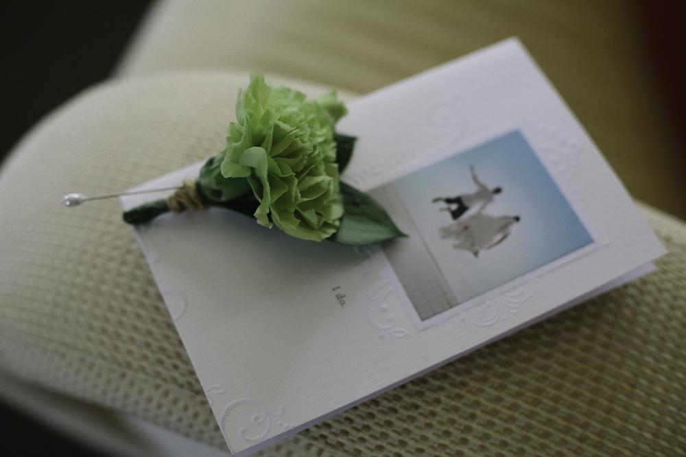 new_zealand_destination_wedding_photographer_london-1000.jpg