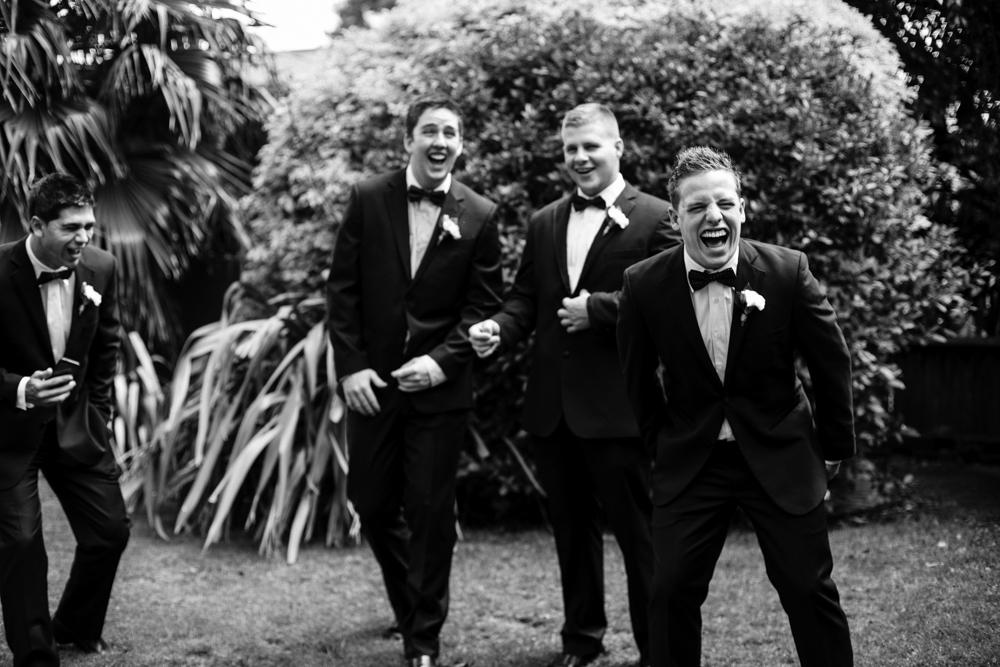 new_zealand_destination_wedding_photographer_london-1004.jpg
