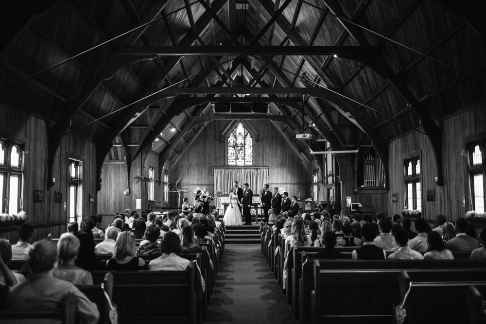 new_zealand_destination_wedding_photographer_london-1013.jpg