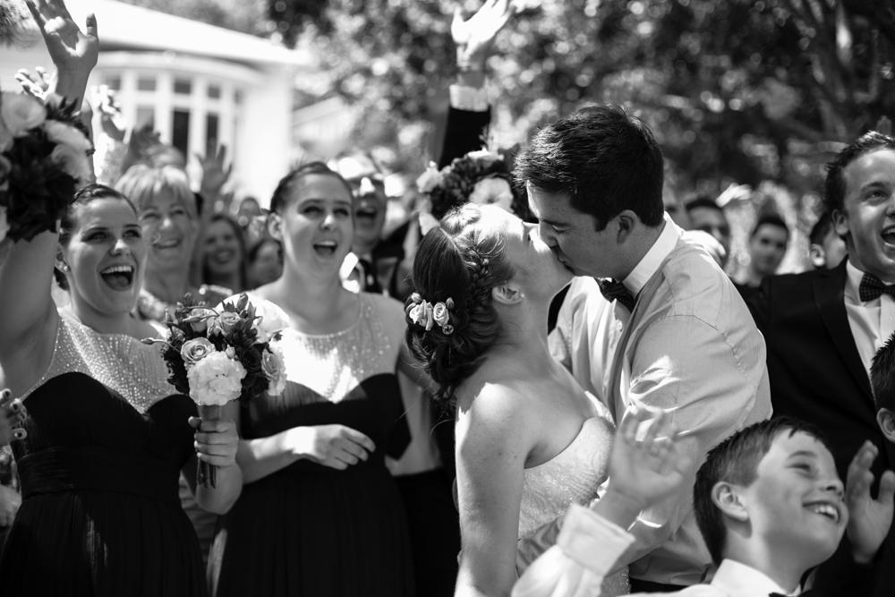 new_zealand_destination_wedding_photographer_london-1019.jpg
