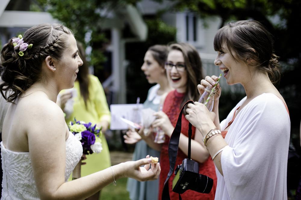 new_zealand_destination_wedding_photographer_london-1020.jpg