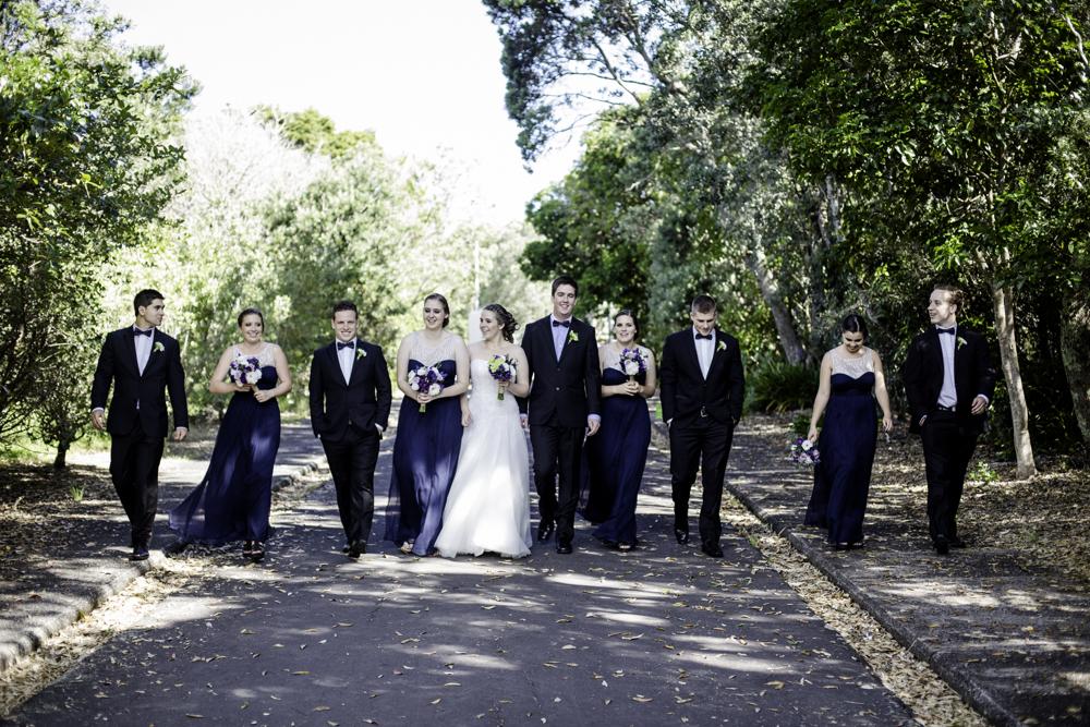 new_zealand_destination_wedding_photographer_london-1028.jpg