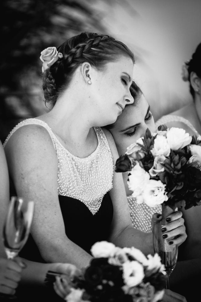 new_zealand_destination_wedding_photographer_london-1031.jpg