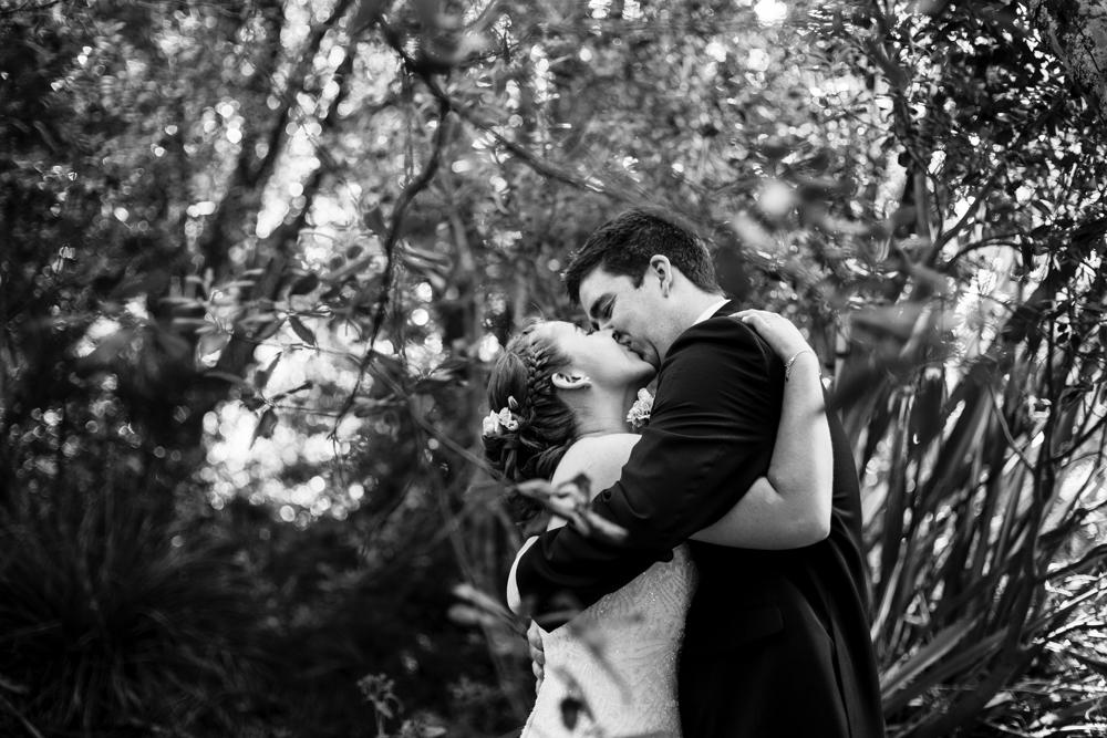 new_zealand_destination_wedding_photographer_london-1034.jpg