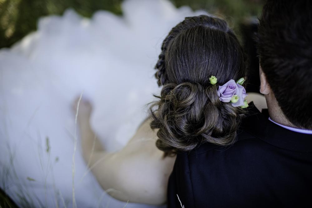 new_zealand_destination_wedding_photographer_london-1036.jpg