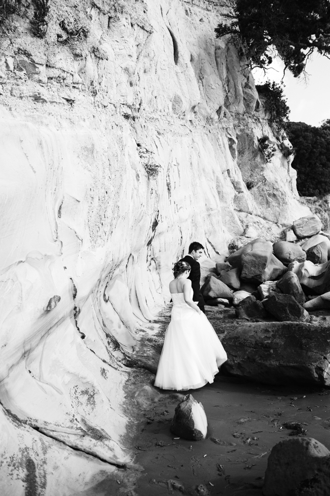 new_zealand_destination_wedding_photographer_london-1039.jpg