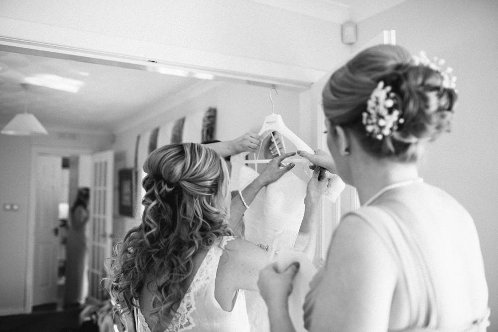glasgow_mar_hall_wedding_photography-1018.jpg